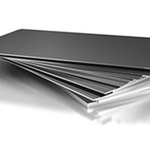 Aço carbono comum