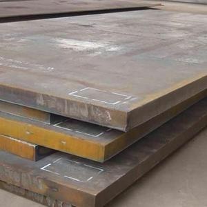 cementação aço 1020