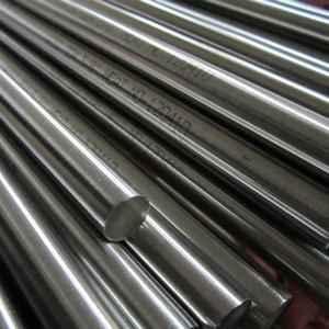 Comprar aço carbono 4320
