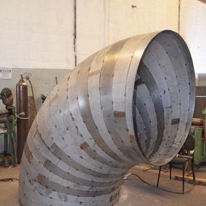 fabricantes de equipamentos industriais