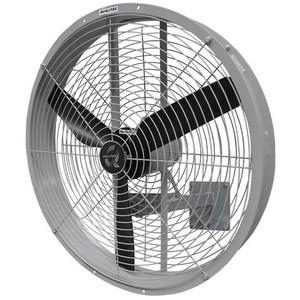 Sistema de ventilação