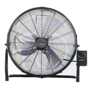 Sistema de ventilação para telhados